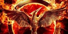 """""""Igrzyska Śmierci: Kosogłos. Część 1"""" – If we burn you burn with us - recenzja;Igrzyska Śmierci: Kosogłos;cześć 1;akcja;science fiction;Francis Lawrence;Jennifer Lawrence;Katniss Everdeen;bunt;powieść;Suzanne Collins"""