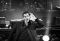 """Jim Carrey – Upadek komika czy odrodzenie króla """"Gumowej Twarzy""""?   - Jim Carrey;komik;aktor;mimika;talent;śmiech;humor;Maska;Głupi i głupszy;Ace Vantura. Psi detektyw;Truman Show"""