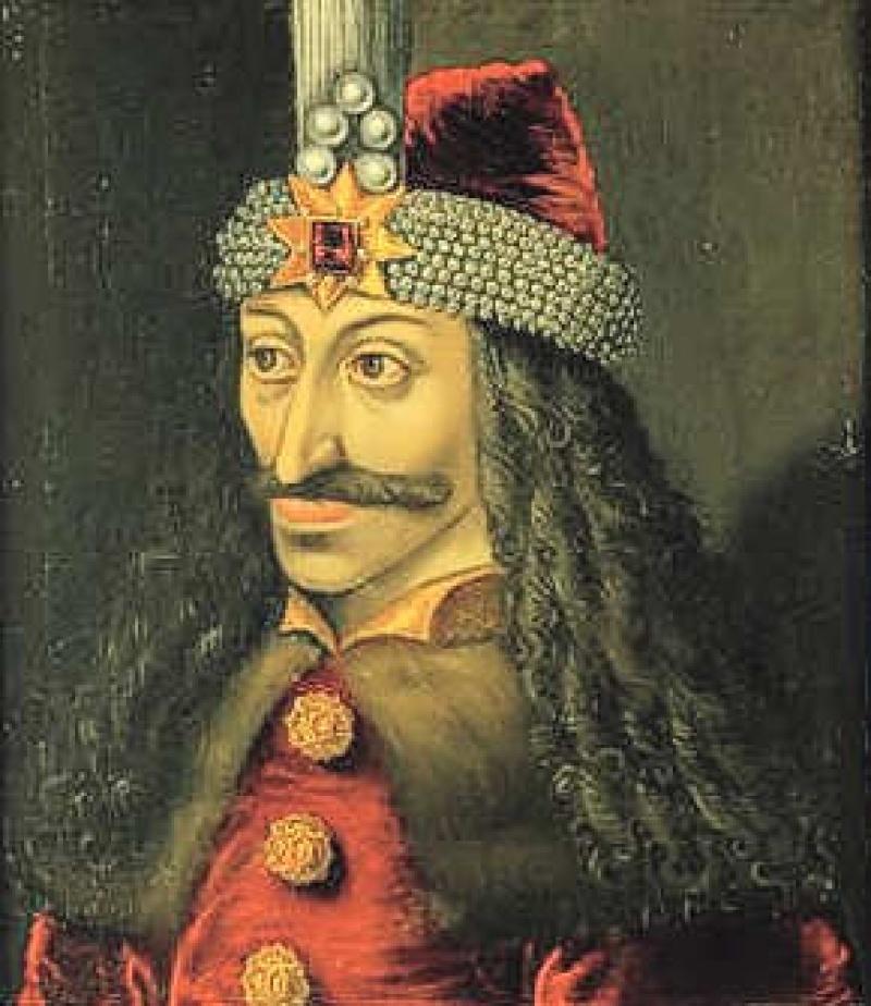 Vlad Palownik