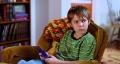 """""""Boyhood"""" – Zwykłe niezwykłe dzieciństwo - recenzja;Boyhood;dramat;obyczajowy;Richard Linklater;Patrcia Arquette;Ethan Hawke;Ellar Coltrane;dojrzewanie;dzieciństwo;czas;magia"""