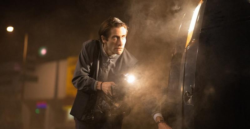 """Kadr z filmu """"Wolny strzelec"""" (źródło: youtube.com)"""