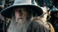 """""""Hobbit: Bitwa Pięciu Armii"""" – Czarodziej ze złamanym kosturem -"""
