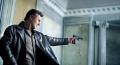 """""""Uprowadzona 3"""" – Z zemstą mu do twarzy - recenzja;Uprowadzona 3;akcja;thriller;Liam Neeson;Olivier Megaton;Luc Besson"""