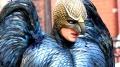 """Birdman"" – Jak Feniks z popiołów - recenzja;Birdman;tragikomedia;teatr;sztuka;Alejandro González Iñárritu;Michael Keaton;Edward Norton;Emma Stone;Emmanuel Lubezki"
