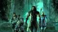 """""""Władca pierścieni: Wojna na Północy"""" – Wiatr z północy wieje... zmarnowanym potencjałem - recenzja;Władca pierścieni: Wojna na Północy;fantasy;RPG;PC"""
