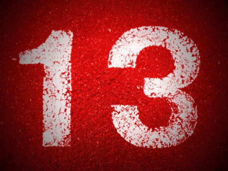 Przesądy - najciekawsze, najpopularniejsze, najważniejsze - przesąd;szczęście;przynosi;trzeba;pieniądze;13;żyd;kot;podkowa