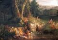 Złota era ludzkości - Złota era;ludzkość;szamani;zapomniany świat;perfekcja;harmonia;prehistoria