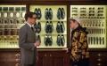 """""""Kingsman: Tajne służby"""" – Mam parasol i nie zawaham się go użyć - recenzja;Kingsman: Tajne służby;akcja;komedia;szpieg;Colin Firth;Matthew Vaugn;Brytyjczyk;agencja;tajny"""