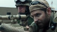 """""""Snajper"""" – W moim sercu ojczyzna - recenzja;Snajper;wojenny;akcja;dramat;biograficzny;Chris Kyle;Bradley Cooper;Clint Eastwood"""