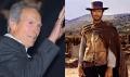 Clint Eastwood – Emeryturze mówię stanowcze nie! - Clint Eastwood;legenda;aktor;reżyser;producent;wielki;kultowy;Bez przebaczenia;Brudny Harry;spaghetti western;nagrody;Oscar