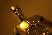 """Oscary 2015: Triumf """"Idy""""! - Oscary;2015;gala;ceremonia;prestiż;nagroda;kino;Ida;Birdman;Grand Budapest Hotel;"""