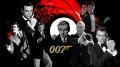 Wstrząśnięte, nie zmieszane. Bond i jego naśladowcy - Bond;007;szpieg;agent;James Bond;Daniel Craig;Sean Connery;fenomen;wstrząśnięte;nie zmieszane;martini;wymagania