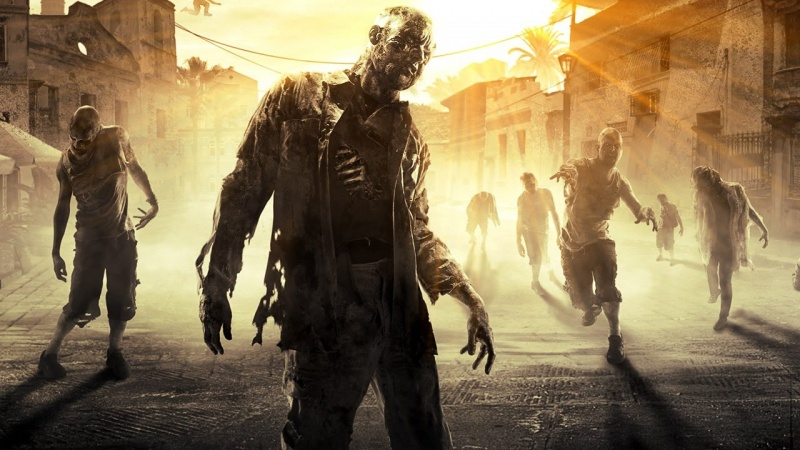 "Screen z gry ""Dying Light"" (źródło: youtube.com)"