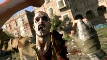 """""""Dying Light"""" – Nadchodzi zmrok. Dobranoc, powodzenia - Dying Light;recenzja;gra;FPP;Survival horror;PC;PS4;Xbox One;zombie;przetrwanie;walka;co-op"""