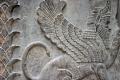 Długowieczni królowie Sumeru - Sumerowie;królowie;rządy;długowieczni;tabliczka;lista
