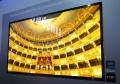 Telewizory 8K – obraz ostry jak brzytwa, czysty jak łza - telewizor;8K;rozdzielczość;Super Ultra HD;ostry;przyszłość;rewolucja;ekran