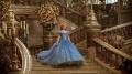 """Kopciuszek"" – Magia dzieciństwa - recenzja;Kopciuszek;baśń;fantasy;romans;Kenneth Branagh;Disney;Grimm;Lily James;Cate Blanchett;Helena Bonham Carter"