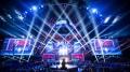 Zakończył się Intel Extreme Masters 2015 - Intel Extreme Masters;2015;Katowice;turniej;finał;gry;impreza;Star Craft II;League of Legends;Counter-Strike;e-sport