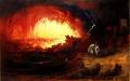 """Kiedy """"bogowie"""" doszli do władzy - bogowie;prehistoria;cywilizacja;Ziemia;rządy;Sumer;Sargon;władza;dyktatura"""