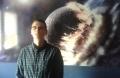Wywiad z Łukaszem Kulakiem – badaczem tajemnic świata i wszechświata -