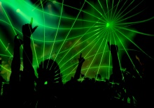 Juwenalia 2015 – święto studentów - juwenalia;2015;studenci;uczelnie;koncerty;impreza;zabawa;Toruń;Włocławek;Poznań;Trójmiasto;Płock;Łódź;Bydgoszcz