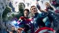 """""""Avengers: Czas Ultrona"""" – Chaos z trudem kontrolowany -"""