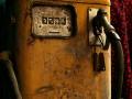 Samochód na gaz – cena instalacji - autogaz;samochód;motoryzacja;ceny;instalacja gazowa;