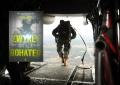 """""""Zwykły Bohater. Jak trenują i walczą Navy SEALs"""" – Jedyny łatwy dzień był wczoraj - Zwykły Bohater;Navy SEALs;komandos;marines;Mark Owen;biografia;dokument;opis;walka;oddział;jednostka specjalna;odwaga;trening"""