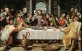 Święto Bożego Ciała -