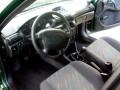 Domowy symulator kierownicy do gier w Oplu Astrze - symulator;kierownicy;astra;domowy;zestaw;gra;gry