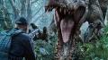 """""""Jurassic World"""" – Dinozaury znowu w formie -"""