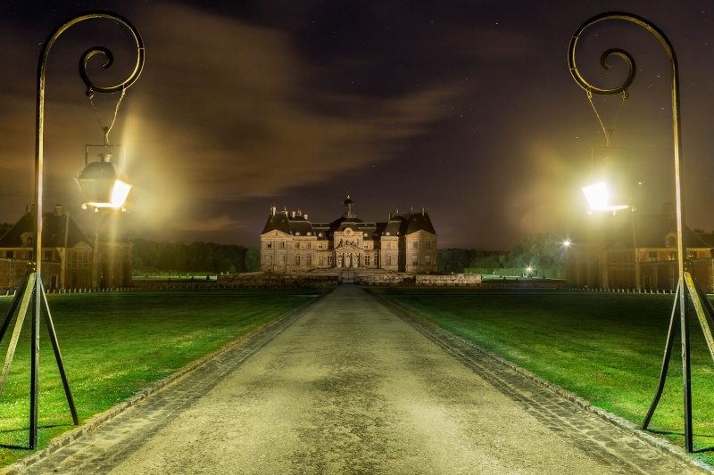 Pałac http://www.flickr.com/photos/corentinfoucaut