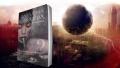 """""""Zatajona Prawda"""" – Otwórz umysł, a ujrzysz prawdę - recenzja;Zatajona Prawda;Łukasz Kulak;książka;literatura popularnonaukowa;publikacja;bogowie;astronauci;kosmici;wpływ;księżyc;starożytne;cywilizacje;wiara;pasja;badacz"""