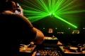 Festiwal Audioriver Płock 2015 - festiwal;Audioriver;2015;Płock;muzyka elektroniczna;DJ;techno;muzyka alternatywna;impreza;plener