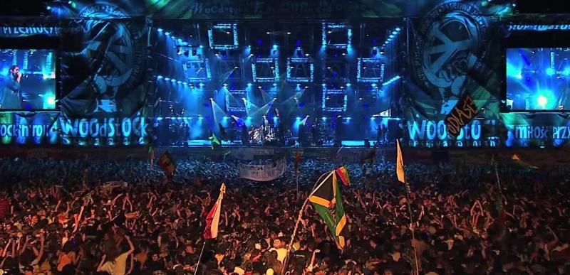 Przystanek Woodstock (źródło: youtube.com/screenshot)