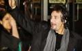 Al Pacino - co u mnie robisz Złota Malino? -