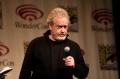 Ridley Scott – Kosmiczny perfekcjonista  - reżyser;Ridley Scott;perfekcjonista;plastyk;styl;artysta;Łowca androidów;Obcy - 8. pasażer Nostromo;Gladiator;Marsjanin;Królestwo niebieskie