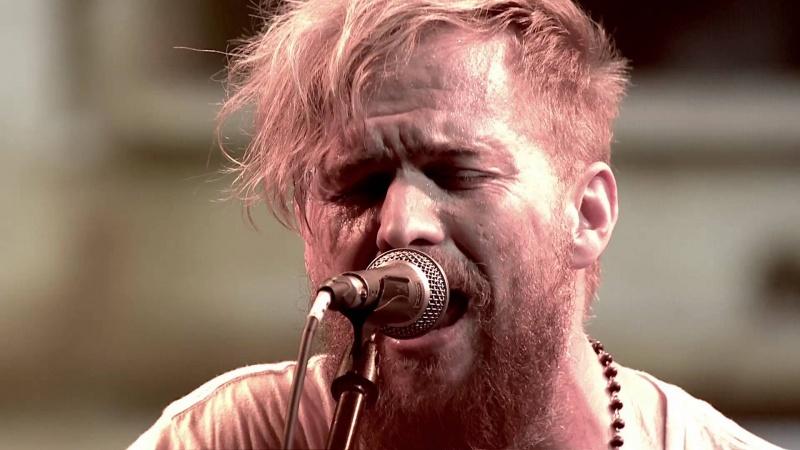Nazywam się Tomasz Organek, mam w sercu ranę - Tomasz Organek;Ørganek;teksty;inteligencja;muzyka;rock alternatywny;blues;emocje;Głupi;album;SOFA