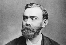 Nagrody Nobla 2015 przyznane – Podsumowanie  - Nagroda Nobla;Alfred Nobel;2015;laureaci;wyrożnienie;prestiż