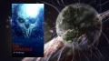 """""""Hyperion"""" – W poszukiwaniu odpowiedzi - recenzja;Hyperion;science fiction;Dan Simmons;wydanie 2015;klasyka;nauka;wiara;magia;Dzierzba;istota;wybrańcy;pielgrzymi;planeta Hyperion;pytania;odpowiedzi;filozofia;ludzkość;kosmos;przyszłość;wojna;galaktyka;natura;technologia"""