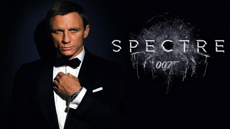 """Spectre"" (źródło: youtube.com)"