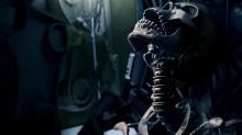 """""""Stasis"""" – 2D.ead Space - recenzja;Stasis;gra;przygodowa;science fiction;widok izometryczny;The Brotherhood;PC"""