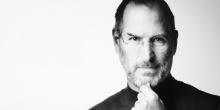 Kolejny film o geniuszu? – Steve Jobs - film;geniusz;wizjoner;Steve Jobs;komputer