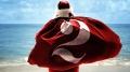 """""""Listy do M. 2"""" – Mikołaju ratuj! - recenzja;Listy do M. 2;komedia romantyczna;sequel;Maciej Dejczer;Tomasz Karolak;Mikołaj;gwiazdy;Boże Narodzenie;Wigilia;miłość"""