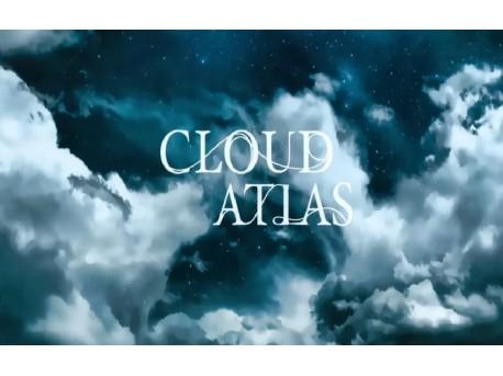 """Atlas Chmur"" (źródło: youtube.com)"