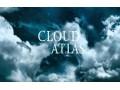 """""""Atlas chmur"""" – Spadająca gwiazda  - recenzja;Atlas chmur;przygodowy"""