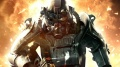 """Fallout 4"" – Welcome to the new age, I'm radioactive -"