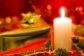 Grudniowa Szlachetna Paczka – pomoc dla biednych rodzin - Szlachetna Paczka;inicjatywa;piękna;dobroczynność;pomoc;prezenty;paczka;Boże Narodzenie;święta;biedni;rodzina;Stowarzyszenie Wiosna