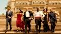 """""""Szybcy i wściekli 7"""" – Salud, mi familia - recenzja;Szybcy i wściekli 7;akcja;James Wan;hołd;Paul Walker;Vin Diesel;Jason Statham;szybkie;auta;rodzina;salud;familia"""