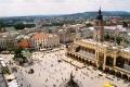 Zaawansowana cywilizacja z Krakowa -